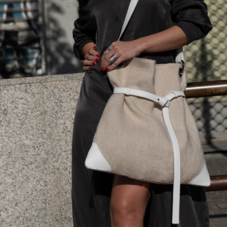 ODOS OMMA BAGS