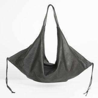 Afetiria Bag