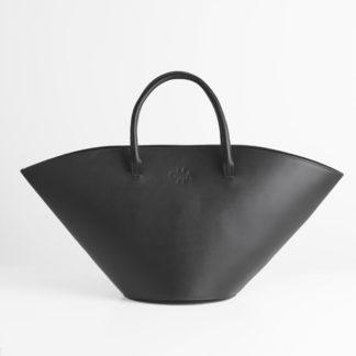 Vima Black Bag